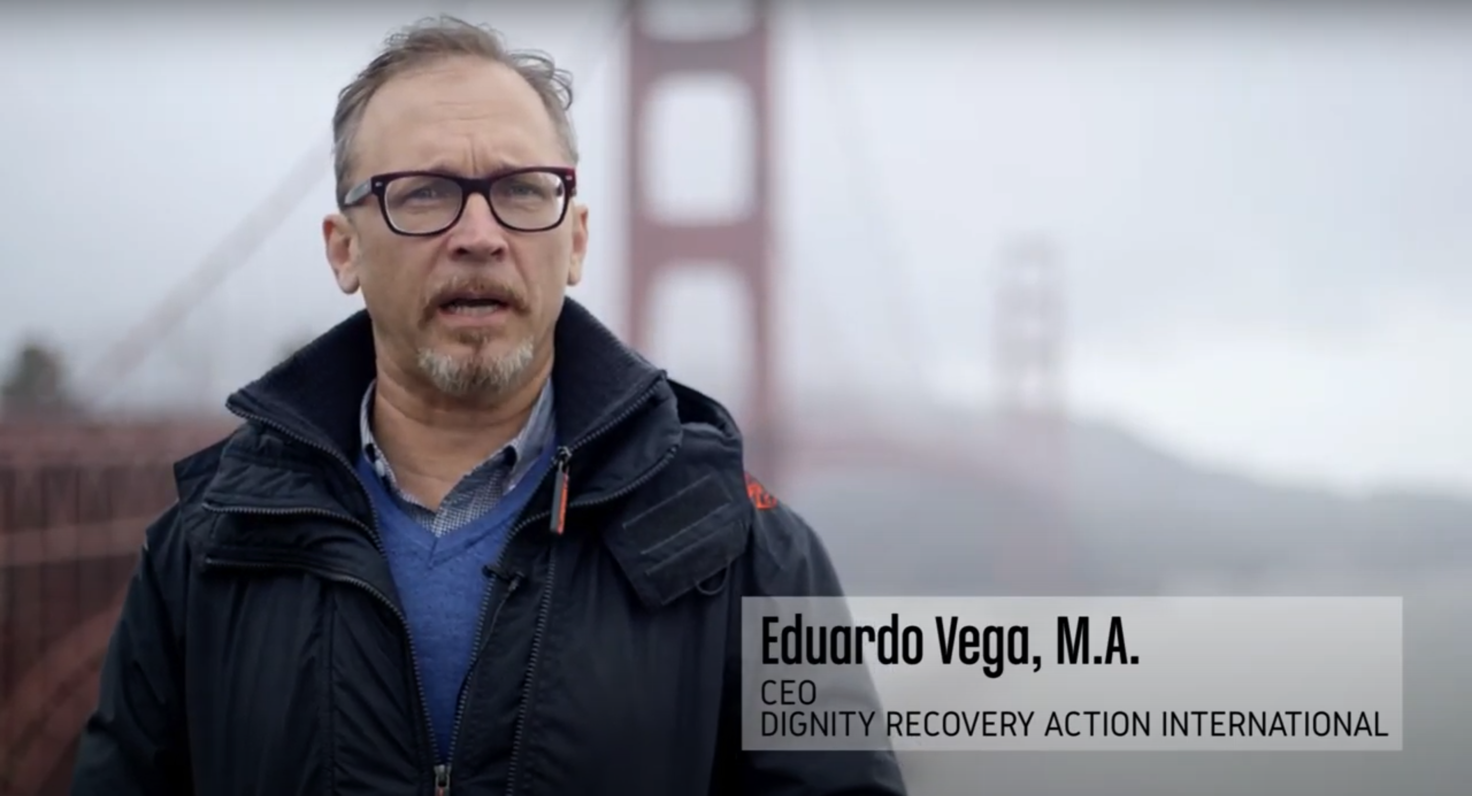 Dignity Recovery Action Int'l