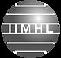 IIMHL%2520logo%2520copy_1_edited_edited.