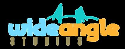 Wide Angle Logo.png