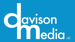 Davison Media LLC logo