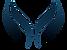 logo%20350_edited.png