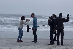 CWB Camera on Beach_ BTS1.jpeg
