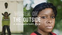 Women on the Outside