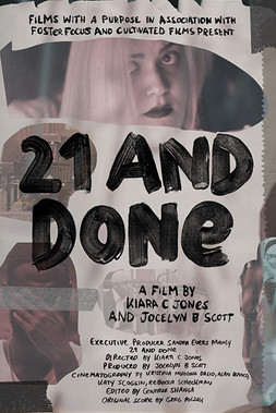 21 and Done | 2018