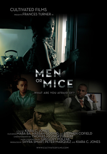 Men or Mice