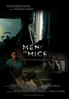 Men or Mice