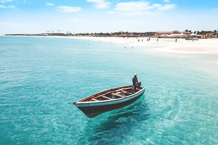 Overwinteren_in_Kaapverdië_is_het_beste