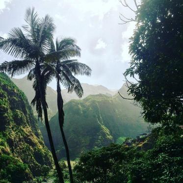 'Waar ligt Kaapverdië eigenlijk?'
