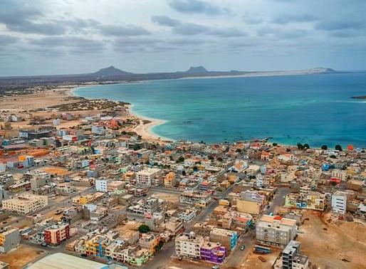Dit wil je weten als je op vakantie gaat naar Kaapverdië