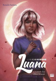 Luana e o coven das cinco bruxas (2)