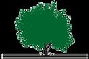 E%252526F_Logo_FINAL_edited_edited_edite