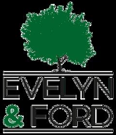 E%26F_Logo_FINAL_edited.png