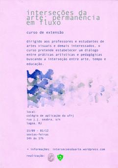 cartaz edição 2.jpg