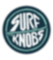 Surf knobs png.png