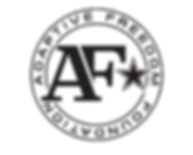 AFF Logo 3 png.png