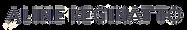 logo ALINE SEM FUNDO.png