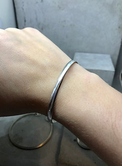 Bracelete Meia Cana