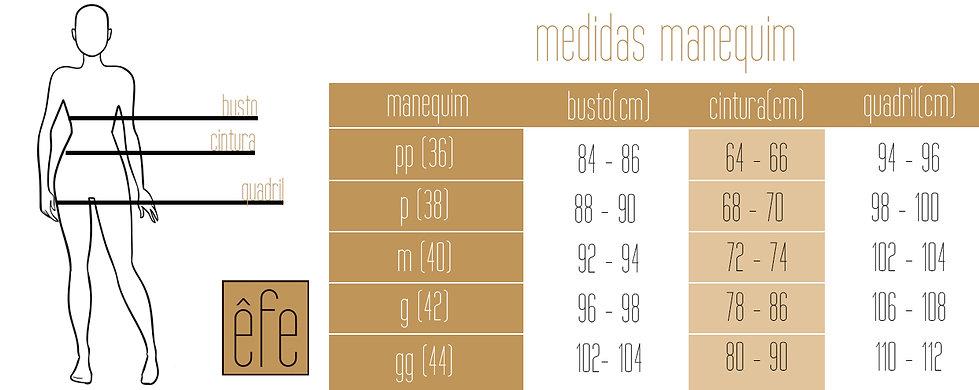 Tabela_medidas_ÊFE.jpg