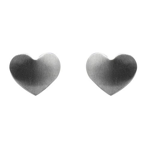Brinco Coração