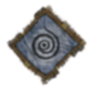 blue spiral cloth.png