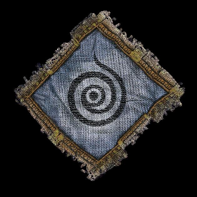 blue spiral cloth.png