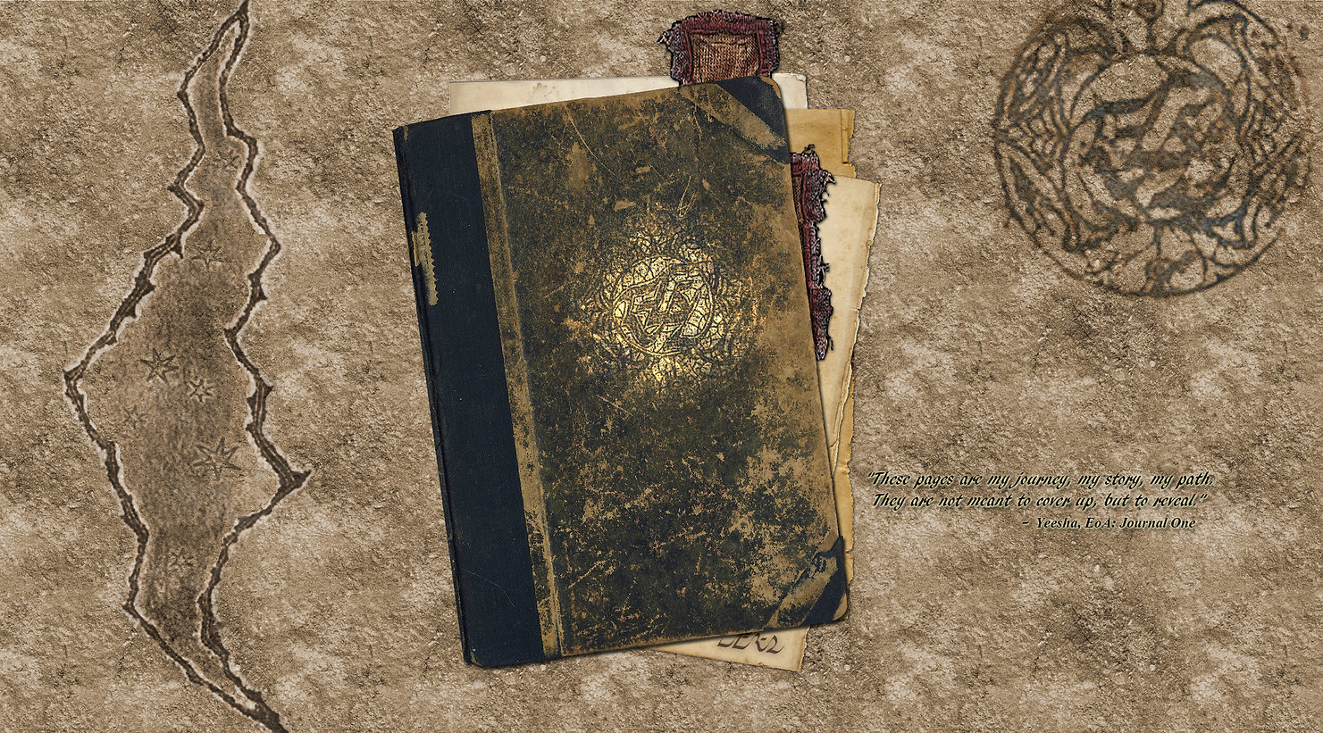 Wide 00 Book Cover.jpg