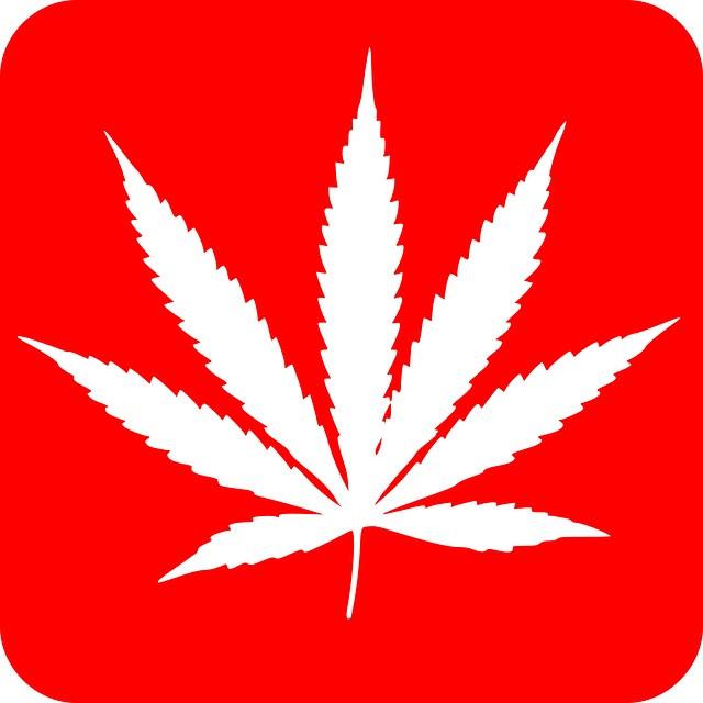 cannabis-red.jpg