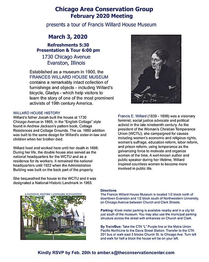 CACG and FWHM Feb-March 2020.jpg