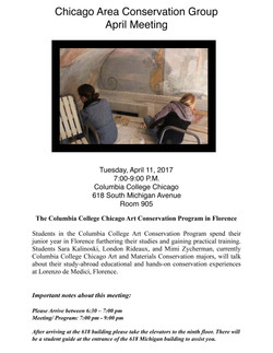 april2017-students