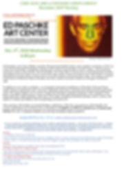 CACG Dec 2019 Paschke flyer.jpg