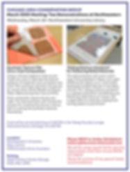 CACG_3-2020_flyer-1.jpg