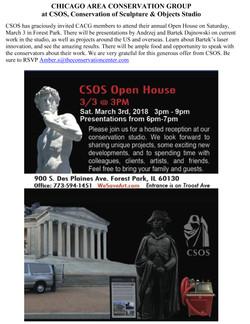 CSOS announcement-1