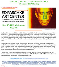 CACG Dec 2019 Paschke flyer_edited