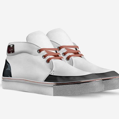 SHOWTIME 12's Mens Shoes - Derby Sneaker