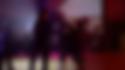 スクリーンショット 2019-03-28 15.20.54.png