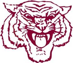 HBCU - Morehouse Tigers