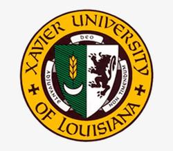 Xavier 1