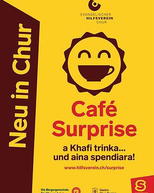 café_surprise_inserat_churer_magazin_u