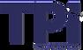 TPI Logo_edited.png