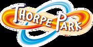 Thorpe park logo.png