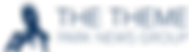 Theme Park News Group logo blue.png
