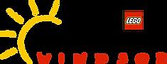 Legoland_Windsor_Logo.svg.png