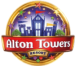 Alton Towers Resort New Logo 2021-8.png