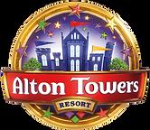 Alton Towers Resort New Logo 2021-8.png