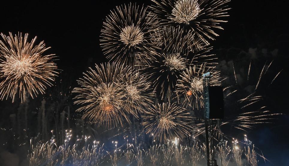 Alton Towers Fireworks 5.11.17 071.JPG