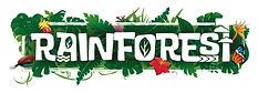 rainforest-chessington_edited.jpg