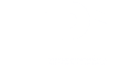 TPI Logo White.png