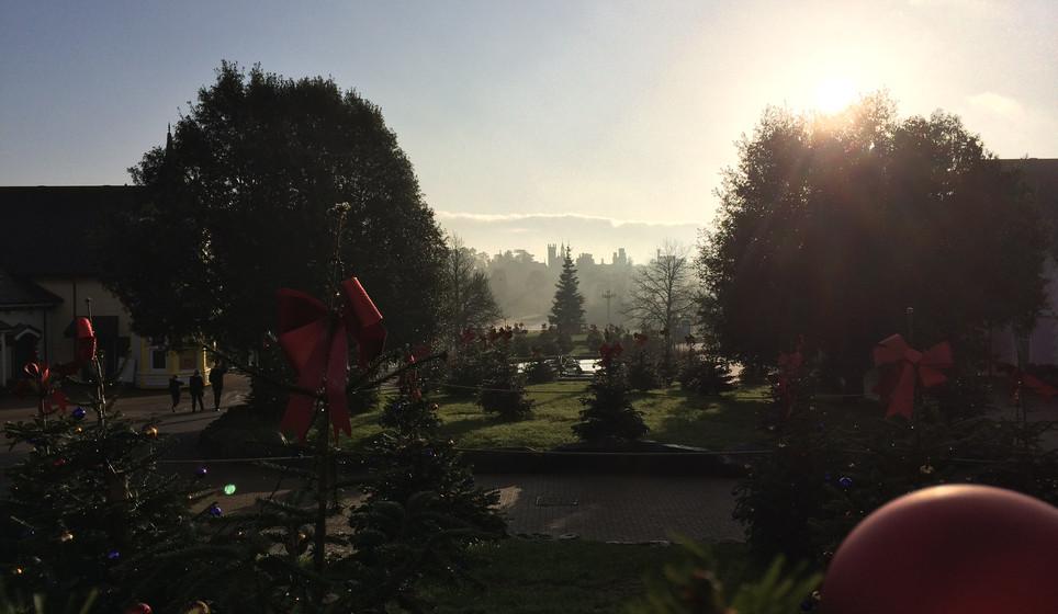 Alton Towers Christmas 2016 Pics 051.JPG