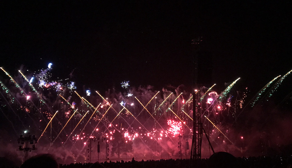 Alton Towers Fireworks 5.11.17 064.JPG