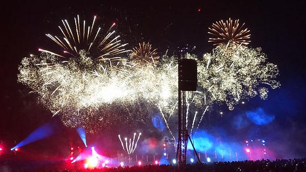 Alton Towers Fireworks 5.11.17 041.JPG